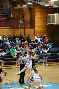 12-13-13 VGirls Vs Stevenson 006