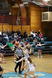 12-13-13 VGirls Vs Stevenson 007