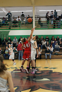 Var Girls Vs Ra Long 2-4-10 008