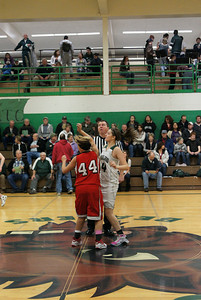 Var Girls Vs Ra Long 2-4-10 010