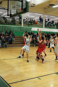 Var Girls Vs Ra Long 2-4-10 017