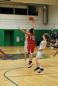 Var Girls Vs Ra Long 2-4-10 027