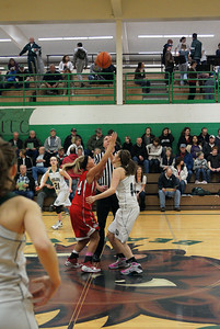 Var Girls Vs Ra Long 2-4-10 007