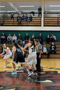 Girls Var Vs Tumwater 12-10-10 017