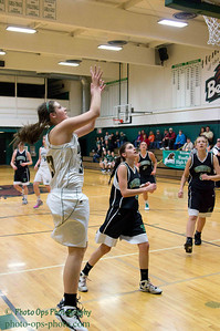 Girls Var Vs Tumwater 12-10-10 030