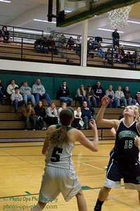 Girls Var Vs Tumwater 12-10-10 037