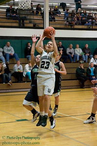 Girls Var Vs Tumwater 12-10-10 044