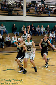Girls Var Vs Tumwater 12-10-10 041