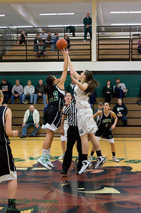 Girls Var Vs Tumwater 12-10-10 012