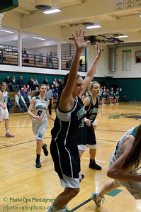 Girls Var Vs Tumwater 12-10-10 027