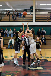 Girls Var Vs Tumwater 12-10-10 011