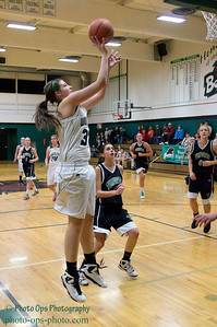 Girls Var Vs Tumwater 12-10-10 029
