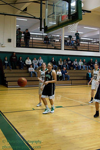 Girls Var Vs Tumwater 12-10-10 022