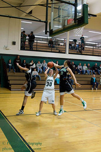 Girls Var Vs Tumwater 12-10-10 018