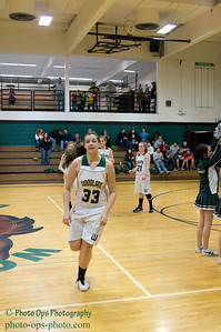 Girls Var Vs Tumwater 12-10-10 010