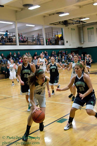 Girls Var Vs Tumwater 12-10-10 038