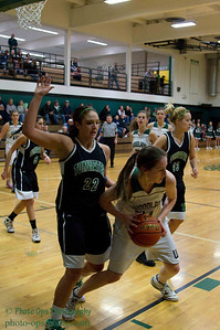 Girls Var Vs Tumwater 12-10-10 024