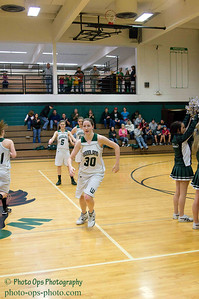 Girls Var Vs Tumwater 12-10-10 008