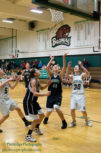 Girls Var Vs Tumwater 12-10-10 033