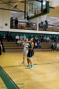 Girls Var Vs Tumwater 12-10-10 020