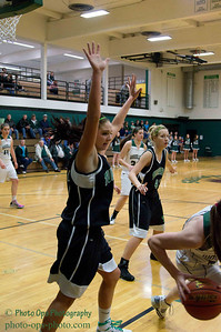 Girls Var Vs Tumwater 12-10-10 026