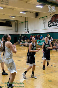 Girls Var Vs Tumwater 12-10-10 031