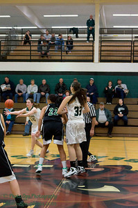 Girls Var Vs Tumwater 12-10-10 016