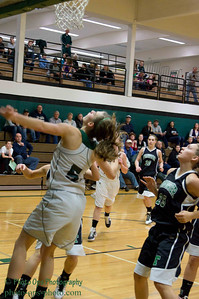 Girls Var Vs Tumwater 12-10-10 036