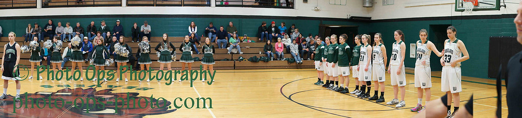 Girls Var Vs Tumwater 12-10-10 001