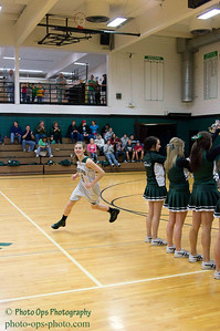 Girls Var Vs Tumwater 12-10-10 002