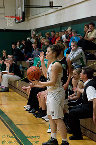 Girls Var Vs Tumwater 12-10-10 040