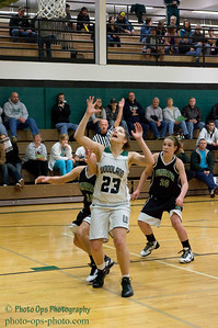 Girls Var Vs Tumwater 12-10-10 042