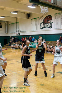 Girls Var Vs Tumwater 12-10-10 032