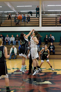 Girls Var Vs Tumwater 12-10-10 013