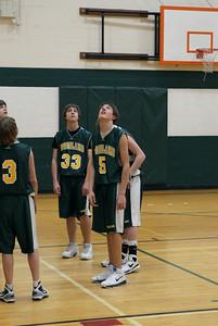8th Grade Trojans 2-2-10 001