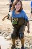 2014 Woodland Christian School Mud Run at Matmor Campus.