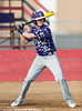 Bradshaw Christian @ Woodland Christian; Varsity baseball action at Trafican Field in Woodland, CA. <br /> Wednesday March 2, 2016.