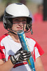Woodland Christian School v. Valley Christian, Girls softball; Woodland.