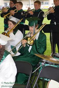 2012 Graduation 009