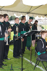2012 Graduation 005