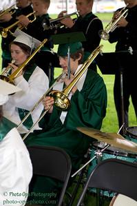 2012 Graduation 008
