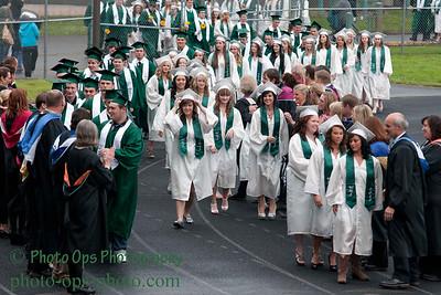 2012 Graduation 172