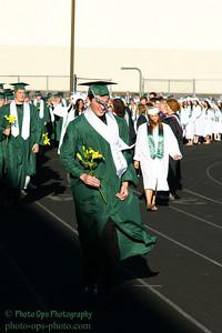 6-7-13 WHS Graduation 009