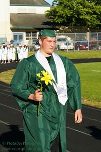 6-7-13 WHS Graduation 010