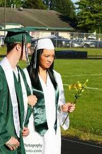 6-7-13 WHS Graduation 036