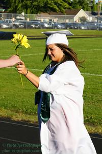 6-7-13 WHS Graduation 011