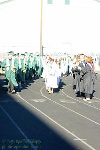 6-7-13 WHS Graduation 005
