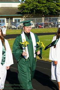 6-7-13 WHS Graduation 016