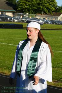 6-7-13 WHS Graduation 030