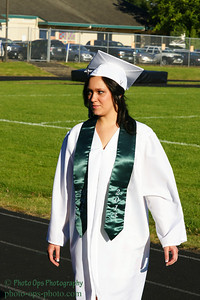 6-7-13 WHS Graduation 020